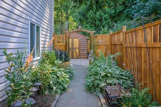 Photo 28: 2153 Anna Pl in : CV Courtenay East House for sale (Comox Valley)  : MLS®# 882703