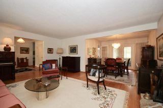 Photo 7: 948 EDEN Crescent in Delta: Tsawwassen East House for sale (Tsawwassen)  : MLS®# R2552284