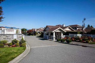 "Photo 19: 63 20751 87 Avenue in Langley: Walnut Grove Townhouse for sale in ""Summerfield"" : MLS®# R2211138"