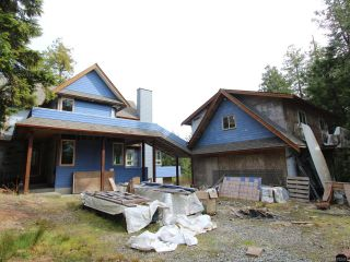 Photo 2: 1147 Coral Way in UCLUELET: PA Ucluelet House for sale (Port Alberni)  : MLS®# 782413