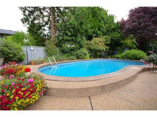 Photo 19: 10300 Hollybank Dr in Richmond: Steveston North House for sale : MLS®# V1126932