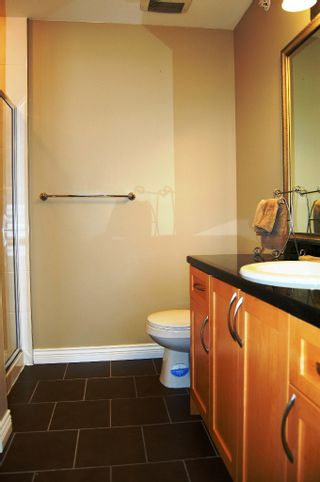 """Photo 30: # 206 - 7333 16th Avenue in Burnaby: Edmonds BE Townhouse for sale in """"SOUTHGATE"""" (Burnaby East)  : MLS®# V908154"""