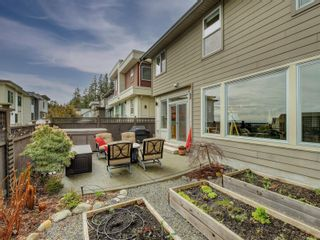 Photo 19: 446 Regency Pl in : Co Royal Bay House for sale (Colwood)  : MLS®# 866896