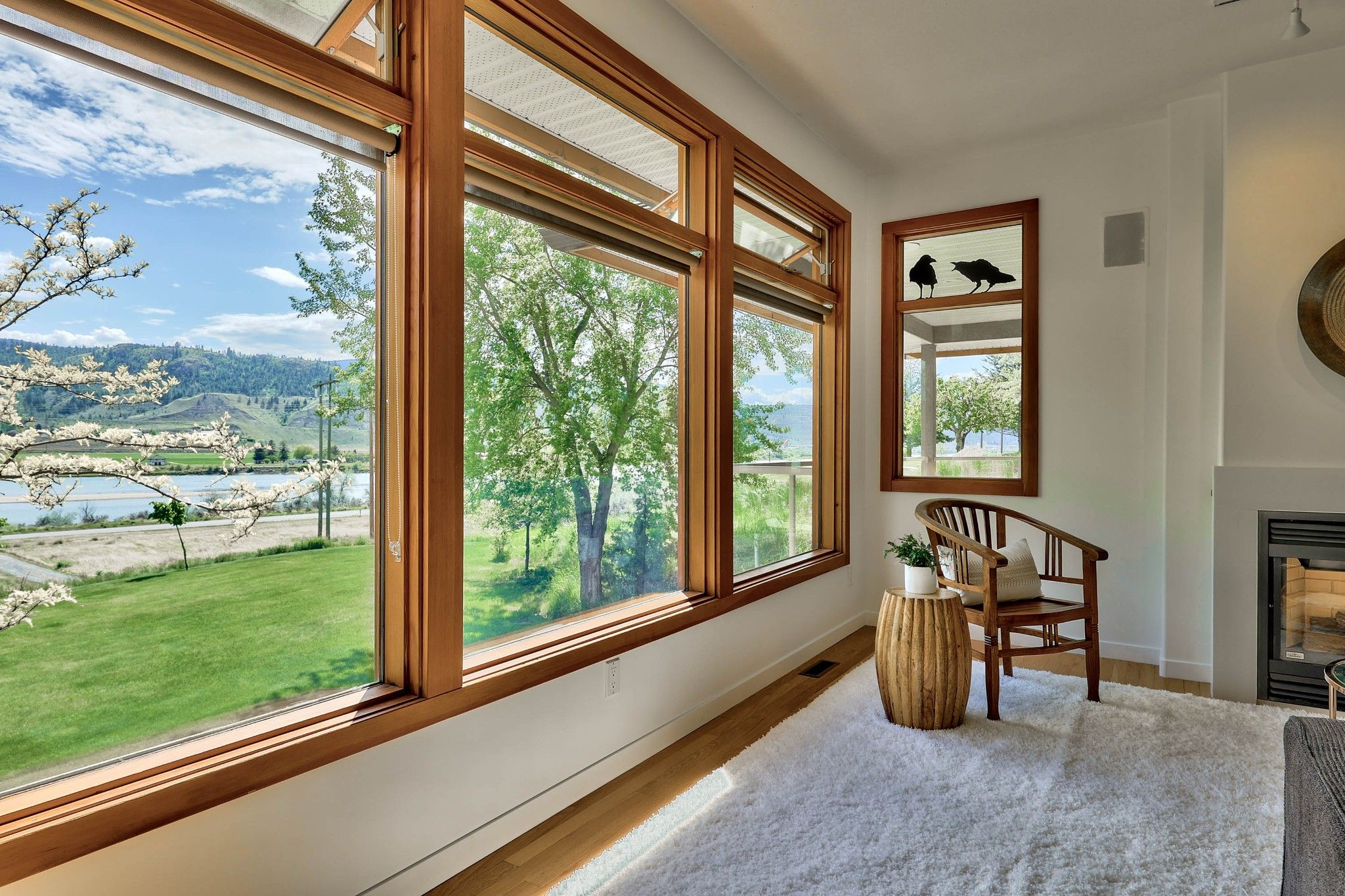 Photo 14: Photos: 3299 E Shuswap Road in Kamloops: South Thompson Valley House for sale : MLS®# 162162