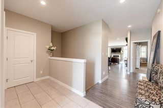 Photo 5: 37 Crystal Drive: Oakbank Residential for sale (R04)  : MLS®# 202119213
