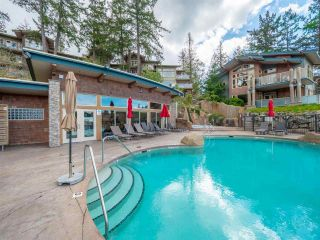 """Photo 14: 26A 12849 LAGOON Road in Madeira Park: Pender Harbour Egmont Condo for sale in """"PAINTED BOAT RESORT AND SPA"""" (Sunshine Coast)  : MLS®# R2405420"""