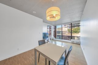 Photo 10: 1505 128 W CORDOVA Street in Vancouver: Downtown VW Condo for sale (Vancouver West)  : MLS®# R2625570