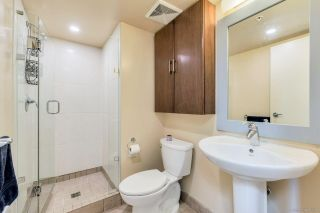 """Photo 15: PH2 683 W VICTORIA Park in North Vancouver: Lower Lonsdale Condo for sale in """"MIRA ON THE PARK"""" : MLS®# R2581908"""