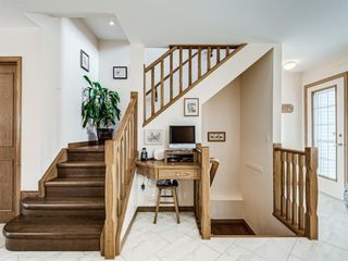Photo 18: 1202 21 Avenue NW in Calgary: Capitol Hill Semi Detached for sale : MLS®# A1118490