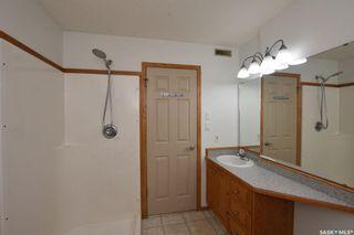Photo 14: 18 Prairie Bay in Regina: Glencairn Residential for sale : MLS®# SK784551