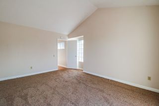 Photo 9: PACIFIC BEACH Townhouse for sale : 3 bedrooms : 4782 Ingraham in San Diego
