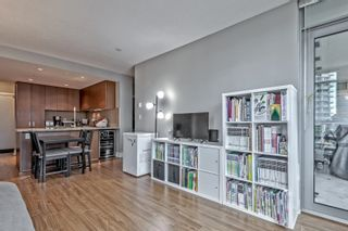 """Photo 7: 2506 1155 THE HIGH Street in Coquitlam: North Coquitlam Condo for sale in """"M ONE"""" : MLS®# R2617645"""