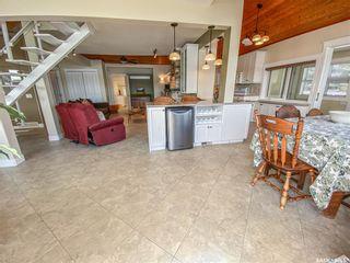 Photo 36: 119 Katepwa Road in Katepwa Beach: Residential for sale : MLS®# SK867289