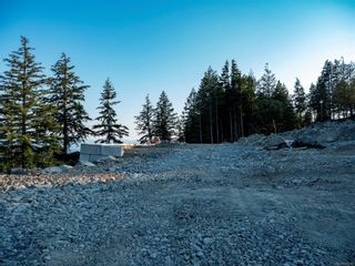Photo 29: Proposed Lot 1 Clarkson Pl in : Sk Broomhill Land for sale (Sooke)  : MLS®# 850311