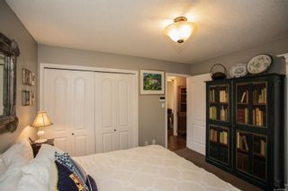 Photo 21: 268 Laurence Park Way in Nanaimo: Na South Nanaimo House for sale : MLS®# 887986