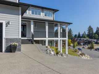 Photo 5: 2551 Stubbs Rd in : ML Mill Bay House for sale (Malahat & Area)  : MLS®# 822141
