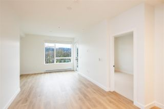 "Photo 10: 502 3038 ST. GEORGE Street in Port Moody: Port Moody Centre Condo for sale in ""GEORGE"" : MLS®# R2549657"