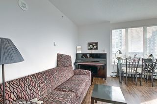 Photo 8: 2115 1053 10 Street SW in Calgary: Beltline Apartment for sale : MLS®# A1098474
