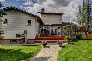 Photo 46: 127 Woodbrook Mews SW in Calgary: Woodbine Detached for sale : MLS®# A1023488