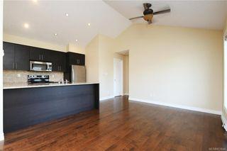 Photo 6: 101 2038 Gatewood Rd in Sooke: Sk Sooke Vill Core Row/Townhouse for sale : MLS®# 823844