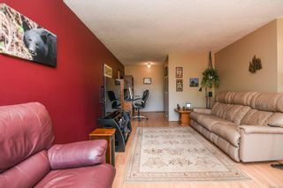 Photo 15: 2055 Tull Ave in : CV Courtenay City House for sale (Comox Valley)  : MLS®# 872280