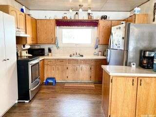 Photo 10: 126 Indian Point in Crooked Lake: Residential for sale : MLS®# SK852757