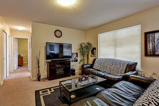 "Photo 15: 33733 BOWIE Drive in Mission: Mission BC House for sale in ""MOUNTAIN VIEW 18'8''"" : MLS®# R2189019"