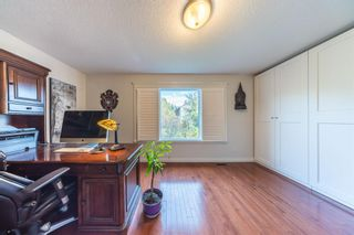 Photo 15: 15 Spring Willow Way SW in Calgary: Springbank Hill Detached for sale : MLS®# A1151263