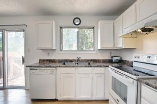 Photo 11:  in Edmonton: Zone 35 House for sale : MLS®# E4254409