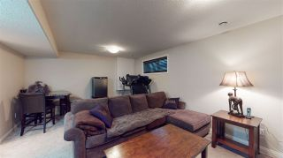 Photo 29: 42 18230 104A Street in Edmonton: Zone 27 Townhouse for sale : MLS®# E4225888