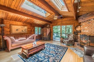 Photo 14: 6893  & 6889 Doumont Rd in Nanaimo: Na Pleasant Valley House for sale : MLS®# 883027