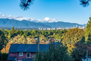"""Photo 30: 3669 W 14TH Avenue in Vancouver: Point Grey House for sale in """"Point Grey"""" (Vancouver West)  : MLS®# R2621436"""
