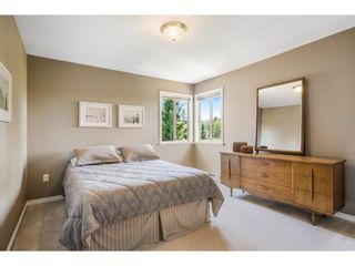 """Photo 29: 10197 170A Street in Surrey: Fraser Heights House for sale in """"ABBEY GLEN"""" (North Surrey)  : MLS®# R2594533"""