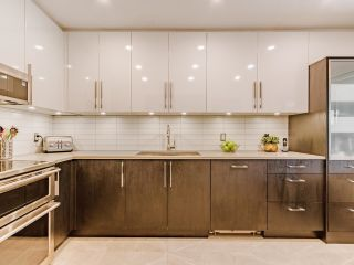 """Photo 10: 153 3031 WILLIAMS Road in Richmond: Seafair Townhouse for sale in """"Edgewater Park"""" : MLS®# R2597375"""