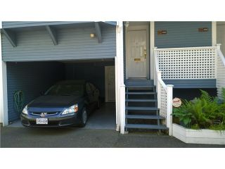 Photo 19: 3108 SADDLE Lane in Vancouver East: Home for sale : MLS®# V1123916