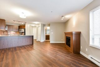 "Photo 11: 301 8915 202 Street in Langley: Walnut Grove Condo for sale in ""HAWTHORNE"" : MLS®# R2526896"