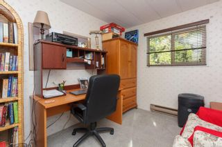 Photo 13: 1105 Bourban Rd in : ML Mill Bay Manufactured Home for sale (Malahat & Area)  : MLS®# 863983