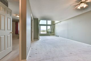 """Photo 6: 307 33030 GEORGE FERGUSON Way in Abbotsford: Central Abbotsford Condo for sale in """"The Carlisle"""" : MLS®# R2569469"""