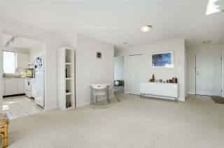 """Photo 8: 1102 7680 GRANVILLE Avenue in Richmond: Brighouse South Condo for sale in """"GOLDEN LEAF TOWERS"""" : MLS®# R2343894"""