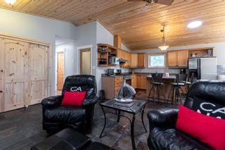 Photo 7: 530 48057 Range Road 272: Rural Leduc County House for sale : MLS®# E4249422