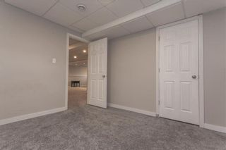 Photo 31: 38 Edelweiss Crescent in Niverville: R07 Residential for sale : MLS®# 202112195