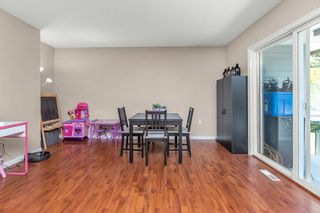Photo 13: 13236 239B Street in Maple Ridge: Silver Valley House for sale : MLS®# R2560233