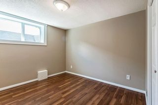 Photo 18: 1981 COTTONWOOD Crescent SE in Calgary: Southview Detached for sale : MLS®# C4301983