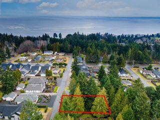 Main Photo: 638 Cedar St in : PQ Qualicum Beach Land for sale (Parksville/Qualicum)  : MLS®# 864424