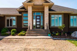 Photo 5: 290 50054 Range Road 232: Rural Leduc County House for sale : MLS®# E4236084