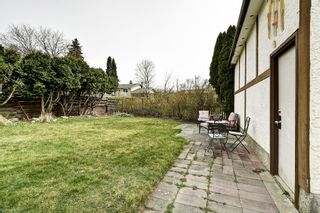 Photo 36: 1651 Blondeaux Crescent in Kelowna: Glenmore House for sale (Central Okanagan)  : MLS®# 10202415