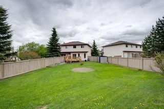 Photo 4: 9150 166 Avenue in Edmonton: Zone 28 House Half Duplex for sale : MLS®# E4246760