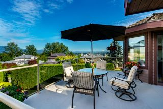 """Photo 7: 624 CLEARWATER Way in Coquitlam: Coquitlam East House for sale in """"RIVER HEIGHTS"""" : MLS®# R2622495"""