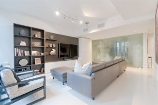 "Photo 3: PH3 1102 HORNBY Street in Vancouver: Downtown VW Condo for sale in ""Artemisia"" (Vancouver West)  : MLS®# R2369170"