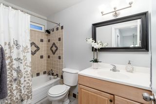 Photo 16: 3009 FIRBROOK PLACE in Coquitlam: Meadow Brook 1/2 Duplex  : MLS®# R2385710